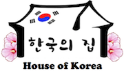 House of Korea